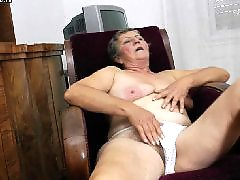 Wetting masturbation, Wet pussy mature, Wet granny, Wet milf, Wet mature pussy, Wet mature