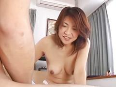 Japanese, Japanese mature, Japanese mature babes sucking, Asian mature, Japanese matures, Mature suck