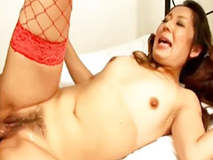 Japanese, Japanese amateur, Japanese creampie, Asian creampie, Creampie asian, Threesome amateur