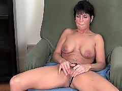 Milf orgasme, Masturbing orgasme, Masturbates orgasm, Masturb orgasm, Orgasmic milf, Orgasme milf