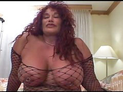 Latin big tits, Latin bbw, Big-tits-bbw, Big tits latin, Big bbw, Bbw latin
