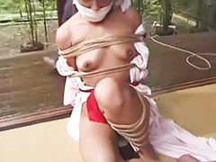Japanese, Japanese bondage, Bondage japanese, Bondage asian, Bondage tied, Videos japanese