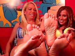 Worship foot, Stocking worship, Massage foot, Foot‏ ‏worship, Foot fetish cum, Foot worshiping