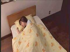 Porn japaneses, Porn japanese, Japanese,porn, Japanese porns, Japanese porn, Japan porn