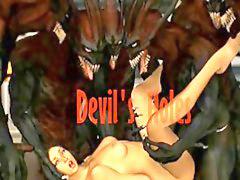 Setan