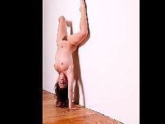 Nude photoshoot, Nude flashing, Hd babe, Katlyn, Flashing nude, Babes nude
