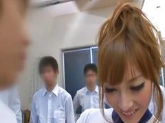 ครูญี่ปุ่น, เลีย เอเชีย, เลีย ญี่ปุ่น, หนัง x ญี่ปุ่นเป็นเรื่อง, ครูสาวญึปุ่น, เซ็กครูญี่ปุ่น