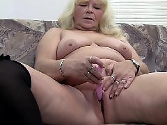 Masturbation granny, Mature herself, Mature granny masturbation, Mature blonde masturbating, Love granny, Grannies masturbation
