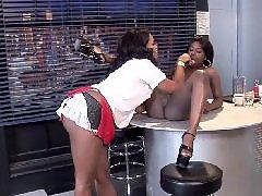 Lesbians with toys, Lesbian ebonys, Lesbian black and with, Ebony toys, Ebony with, Ebony black lesbians