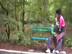 Public blowjob, Asian black sex, Public blowjobs, Public outdoor, Outdoors blowjob, Outdoor blowjob