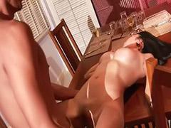 Amateur pussy, Asian tits, Big pussy, Cute big tit, Pussy job, Pussy cute