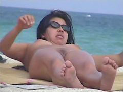 Beach, Nudist, Nudist beach, Nudisták, Nudists beaches, Beachا