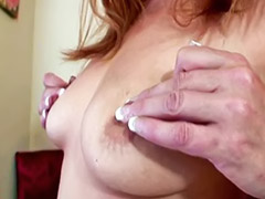 Sexy matures, Sexi mature, Need cock, Need a cock, Matures sexy, Mature,sexy