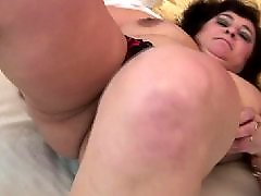 Milf, Mom big tits, Big tits, Mature, Moms