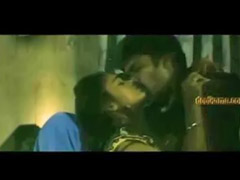 Indian, Indian threesome, Nisha, K mallu, Indian threesomes, Threesome indian