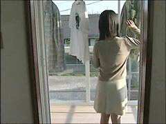 Japanese, Taboo, Japanese wife, Taboo 2, Taboo 1, Japanese wife