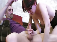 French blowjob, French amateur, Amateur french, Sex french, French-amateur, French sex sex