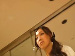 Japanıse, Japanis