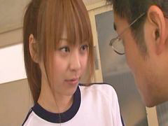 School, Ino, School فرنسي, School q, Hir, 苍井空 school
