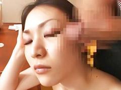 일본 십대 커플, 여중생 자위, 일본 여중생, 학교자위, 여고생자위행위, 얼굴 자위