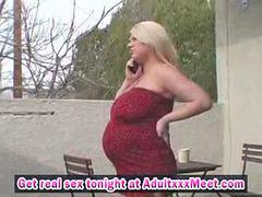 เย็ดคนท้อง, แอบเย็ดคนท้อง, หนังxเย็ดคนท้อง, ตั้งครรภ์