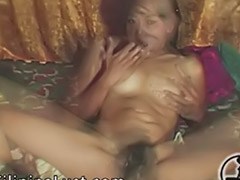 Asian perawan, Asian masturbing, Asian masturbed, Asian masturbated, Asian masturb, Asian hairi