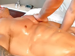 Twink, Twinks, Twinks gays, Hot muscular, Hotel sex, Bodybuilding