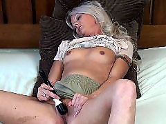 Pulsing orgasm, Nipple big, Milf orgasme, Milf nipples, Milf nipple, Milf british