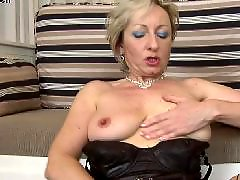 Pussy stockings, Pussy old, Stockings pussy, Stockings hot, Mature hot milf, Old but still