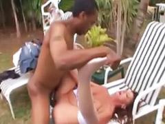 Milf interracial, Mature interracial, Big mature, Ass mature, Milf big cock, Milf ass