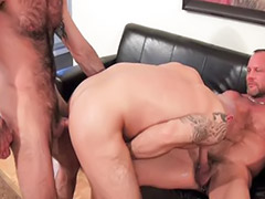 Hairy anal, Hairy cam, Bareback group, Hairy brunette, Anal hairy, Gay hairy