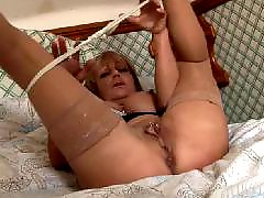 Mature pornstar, British pornstars, British pornstar, British matures, British mature masturbating, British masturbation