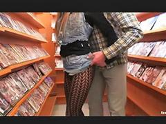 Public blowjob, Public sex, Public fuck, Video fuck, Trampping, Tramping
