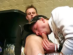 Gay blowjobs, Asia gay, Oral hard, Gay suck, Sucking hard, Sexe hard