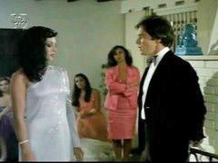Movie scene, Movi scene, Classic scenes, Classic movie, Classic movi, Cfnm movies