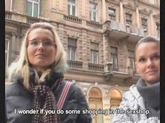 Czech, Czech streets, Street, Alena, 2 czech, Czech street