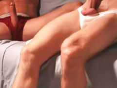 Muscle, Gay muscle, Amateur anal gay, Hot muscular, Muscled, Muscle anal