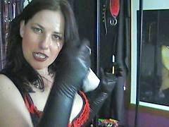 Strapon mistresses, Kates, Katee, Kate, Strapon mistress, Mistress strapon