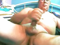 Toy solo anal, Toy anal solo, Solo male masturbating, Solo anales, Solo anal toying, Solo anal toy