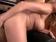 Toys ass, Toying ass, Toyed ass, Pornstars toys, Pornstars dildo, Pornstars big boobs
