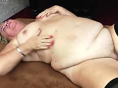 Play of, Milfs playing, Masturbation granny, Masturbation old, Mature amateur masturbation, Kinds