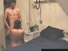 Cheating husband, Video on, On videos, On video, Husband cheats, Husband cheating