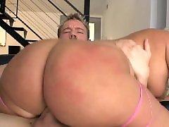 Pussy big boobs, Pussy chubby, Julli, Big pussy fuck, Pussy bbw, Big pussy big boobs