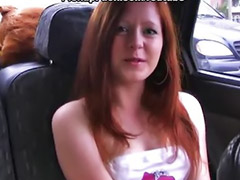 Beach public, On car, Redhead young teen, Beach sex, Teen public, On air
