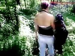 Çüçuk, Voyeur blowjob, Public nudist, Nudities, Nudist amateur, Michelle amateur