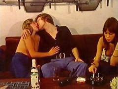 Vintage, Swedish, ´swedish, Vintage threesomes, Threesome vintage, Swedish vintage