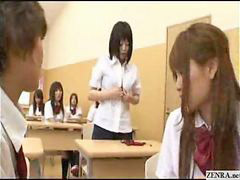 School, Japanese, Teen, Japanese school
