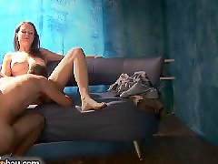 Russian amateures, Sofa amateur, On sofa, Fucking sofa, Fucking on sofa, Amateurs russian