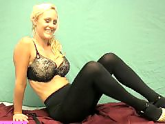 Tits joi, Pov stockings, Pov stocking, Pov big tit, Pov nylon, Stockings pov
