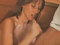 Tugging, Handjob asian, Asian handjob, Tugs, Tug, Handjob and masturbating